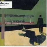 Liquid Skin - Gomez