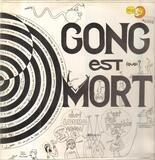 Gong Est Mort - Gong