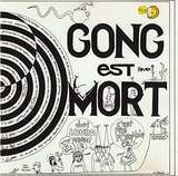 Gong Est.. -Coloured- - Gong