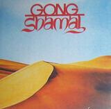 Shamal - Gong