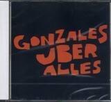 Gonzales Über Alles - Gonzales