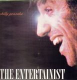 The Entertainist - Chilly Gonzales