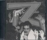 Z - Gonzales