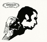 Solo Piano - Chilly Gonzales