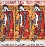 La Bella Del Alhambra - Gonzalo Romeu