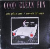 good clean fun