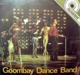 Sun Of Jamaica EP - Goombay Dance Band