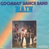 Rain - Goombay Dance Band