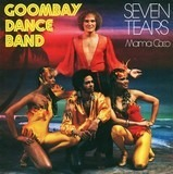 Seven Tears - Goombay Dance Band