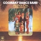 Aloha-Oe, Until We Meet Again - Goombay Dance Band