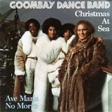Christmas At Sea / Ave Maria No Morro - Goombay Dance Band