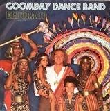 Eldorado - Goombay Dance Band