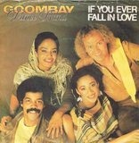 If You Ever Fall In Love - Goombay Dance Band