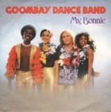 My Bonnie - Goombay Dance Band