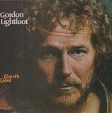 Gord's Gold - Gordon Lightfoot