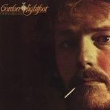 Old Dan's Records - Gordon Lightfoot