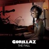 The Fall - Gorillaz