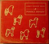 Poodle Rockin' - Gorky's Zygotic Mynci