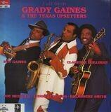 Grady Gaines