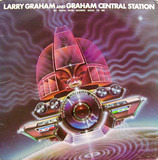 My Radio Sure Sounds Good to Me - Graham Central Station