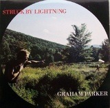 Struck by Lightning - Graham Parker