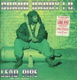 Lead Pipe (The Clean Version) - Grand Daddy I.U.