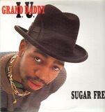 Sugar Free - Grand Daddy I.U.