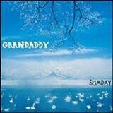 Sumday-Ltd Enhanced Edition - Grandaddy