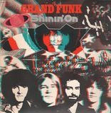 Shinin' On - Grand Funk Railroad