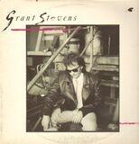 grant stevens