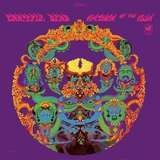 Anthem of the Sun - The Grateful Dead