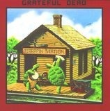 Terrapin Station - Grateful Dead