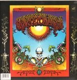 Aoxomoxoa - The Grateful Dead