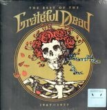 Best Of The Grateful Dead - Grateful Dead