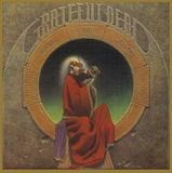 Blues for Allah - Grateful Dead