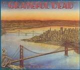 Dead Set - Grateful Dead