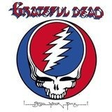 Steal Your Face - Grateful Dead