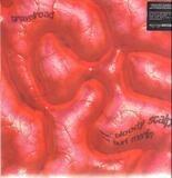 Bloody Scalp Of Burt Marlin - GravelRoad