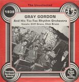Gray Gordon