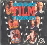 Great Film Themes