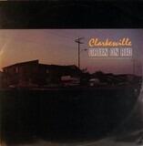Clarkesville - Green On Red