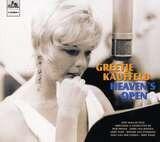 Heaven's Open - Greetje Kauffeld