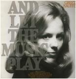 And let the music Play - Greetje Kauffeld