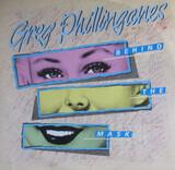 Behind The Mask - Greg Phillinganes