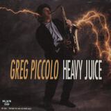 Greg Piccolo