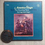 Gregg Smith Singers
