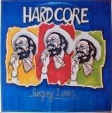 Hardcore - Gregory Isaacs