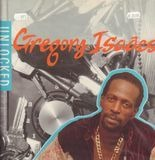 Unlocked - Gregory Isaacs