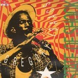 State of Shock - Gregory Isaacs