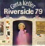 Riverside 7/9 - Greta Keller